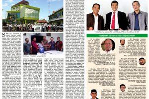 koran 2